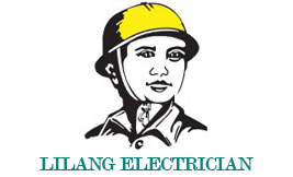 Lilang Việt Nam