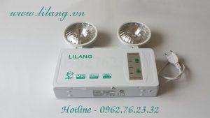 Den Chieu Sang Su Co Treo Tuong Lilang