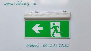 Den Exit Ch Huong Kinh Rong Lilang