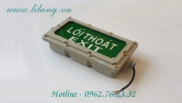 Den Loi Thoat Chong Chay Lilang