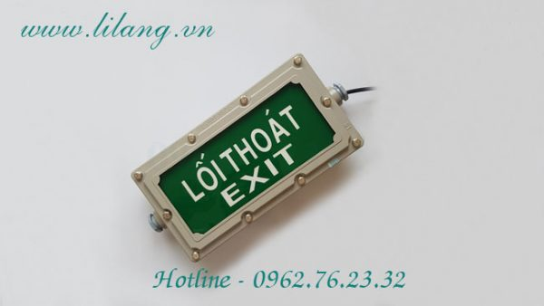 Den Loi Thoat Chong No Lilang
