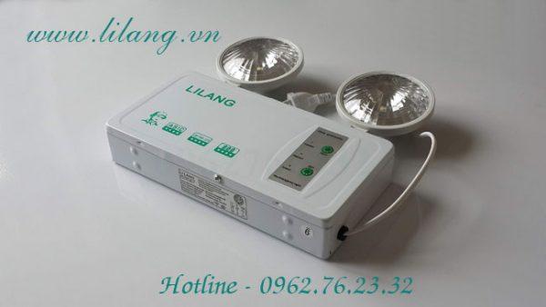 Den Su Co Lilang