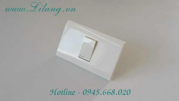 Bo Cong Tac Don 2 Chieu Dobo A50 88502