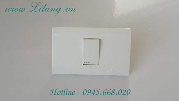 Bo Cong Tac Don A50 88501 Dobo