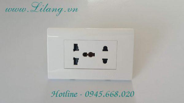 Bo O Cam Doi 5 Chau Dobo A50 88509