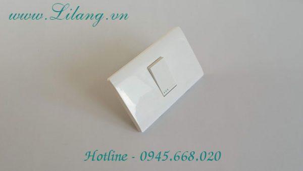 Cong Tac Don 2 Chieu Dobo A50 88502
