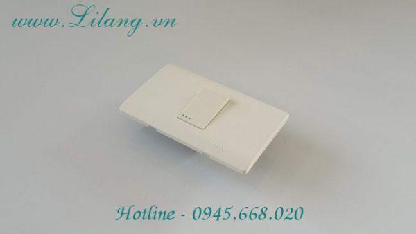 Cong Tac Don Dao Chieu Dobo A50 88501