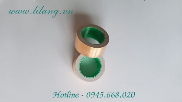 Bang Dinh Chong Nhieu Dien