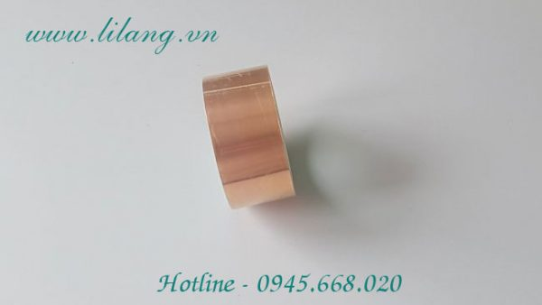 Bang Dinh Dong Cach Nhiet