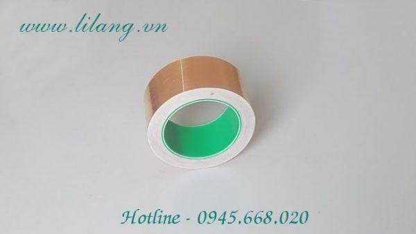 Bang Keo Chong Nhieu Dien Tu