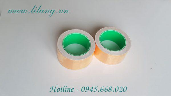 Bang Keo Dong Chong Nhieu Dien Tu