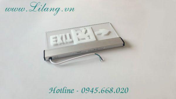Den Exit Co Chi Huong Kinh Trong Fulipu