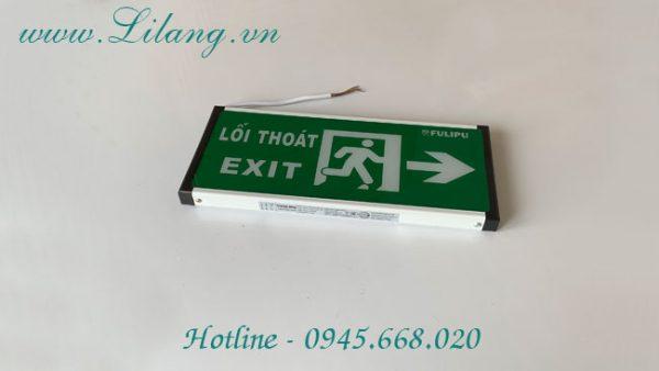 Den Loi Thoat 2 Mat Co Chi Huong Fulipu