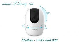 Camera Wifi 360 A22ep Imou