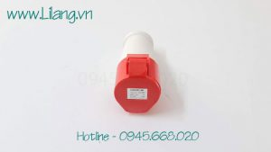O Dien Cong Nghiep 16a 415v Ip44 Md215
